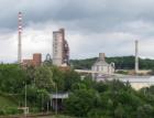 Cement Hranice loni investoval 85 miliónů korun do ekologie a výroby