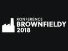 Konference Brownfieldy 2018
