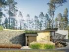 Olomoucká zoo otevřela nový africký pavilon