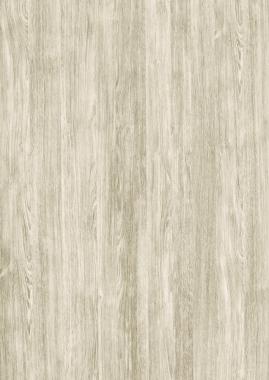 Sheffield Oak Concrete