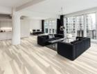 Kährs Lux a Lumen – podlahy, které si hrají se světlem