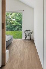 Dřevěná podlaha Kährs, kolekce Lumen, dekor Dub Twighlight