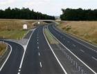ŘSD zahájilo výstavbu úseku dálnice D11 ze Smiřic do Jaroměře