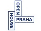 Festival Open House Praha 2018