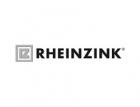 Soutěž pro klempíře Art of Zinc 2017 – výsledky