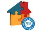 Přihlaste se do soutěže Nejlepší výrobce stavebnin 2017