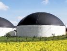 Ochrana pro betonové stavební objekty v zemědělství