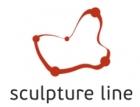 Festival Sculpture Line – sochy v ulicích a výstava v Mánesu