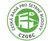 Seminář Efektivní provozování zdravých budov