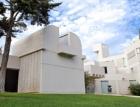 Zvýšení životnosti betonových konstrukcí pomocí migrujících inhibitorů koroze