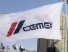 Cemex se dostal ze ztráty do zisku, tržby mu klesly