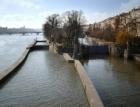 Stavební úřad Prahy 5 zamítl žádost o umístění plavební komory