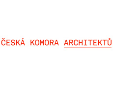ČKA vyhlásila 19. ročník Přehlídky diplomových prací