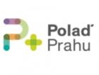 Pražský Plán mobility se představí na výstavě P+