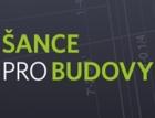 Český trh v oblasti energeticky úsporného stavebnictví