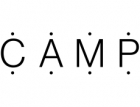 CAMP – program na červen 2018