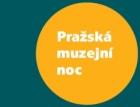 Pražská muzejní noc na Fakultě architektury ČVUT