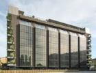 AGC představuje novou službu pro architekty: Coating on Demand