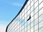 Okna z hlediska úniku tepla, akustiky, prostupu světla či bezpečnosti 5 – Ochrana před letním přehříváním