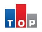 Cenu TOP Stavební firma za rok 2017 obhájil Strabag