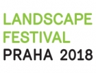 Landscape festival se vydá pražskou divočinou