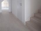 Efektně zapuštěné soklové lišty v Rezidenci Sacre Coeur²