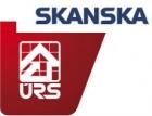 Skanska zahájila spolupráci s ÚRS Praha v oblasti BIM