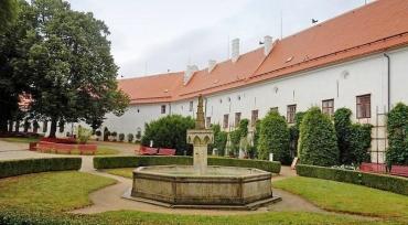 Wienerberger cihlářskýprůmysl