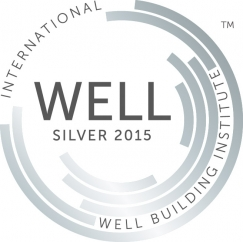 well silver