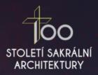 Výstava Století sakrální architektury