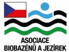 Letní kurz Kvalifikovaný stavitel koupacích jezírek a biobazénů