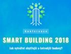 Konference Smart Building 2018