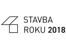 Prohlédněte si stavby přihlášené soutěže Stavba roku 2018