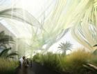 Český pavilon pro Expo v Dubaji vznikne podle návrhu studia Formosa AA