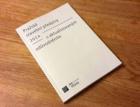 Radní neschválili novelu Pražských stavebních předpisů