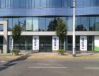Firmy Inotherm a Actual otevřely v Praze společné studio