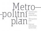 Občané mohou podávat připomínky k pražskému Metropolitnímu plánu