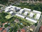 Areál někdejšího podniku Tesla Pardubice se změní v lokalitu pro bydlení