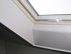 Výměna střešního okna pod drobnohledem