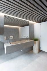 Nové WC pro hosty