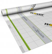 Isover Vario® XtraSafe parozábrana
