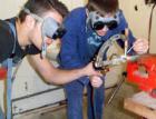Některé učňovské stavební obory na Vysočině zůstanou bez žáků