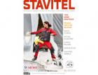 Stavitel 6–7/2018 s přílohou Employer Branging