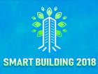 Jak vytvářet chytřejší a šetrnější budovy zjistíte na konferenci Smart Building 2018