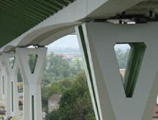 Mezinárodní betonářské doktorandské sympózium FIB
