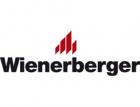 Wienerberger zastavil dočasně objednávky, má vyprodáno