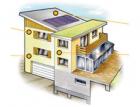 Pozvánka na webinář Ytong – Multipor tepelněizolační desky