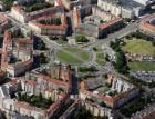 Do soutěže na novou podobu pražského Vítězného náměstí bylo doručeno 43 návrhů
