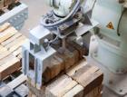 Opětovné použití stavebních výrobků z dekonstruovaných staveb