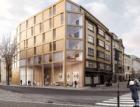 V Ostravě budou vystaveny návrhy architektů na nový bytový dům
